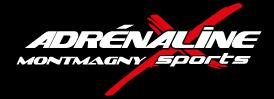Adrénaline Sports Montmagny