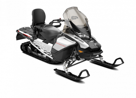 Ski-Doo Expedition Sport REV Gen4 2019
